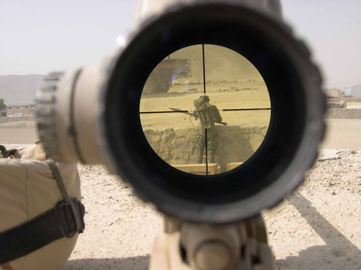 172675-scope,soldiers,military,sniper rifle,recoil.jpg