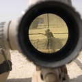 172675-scope,soldiers,military,sniper rifle,recoil