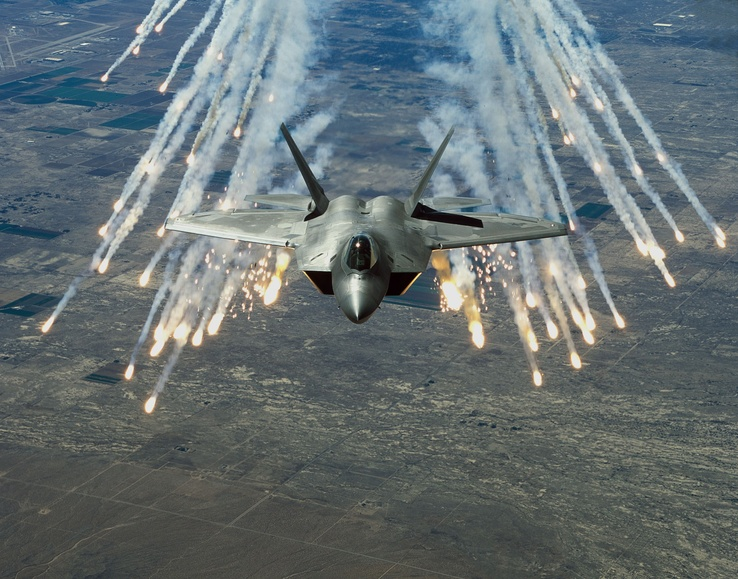 173252-F-22 Raptor,planes,vehicles,flares,aircraft,military.jpg