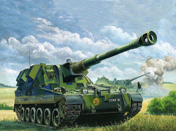 178366-army,tanks.jpg