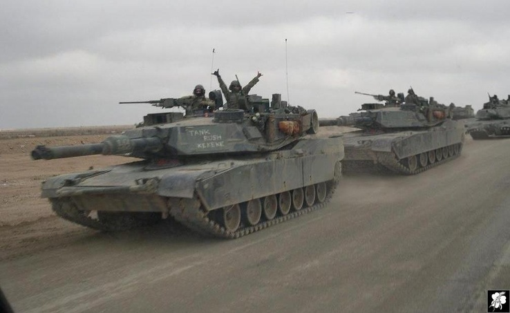 184527-army,tanks,roads.jpg