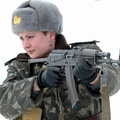 189650-brunettes,winter,guns,army,Ukraine,ak-74