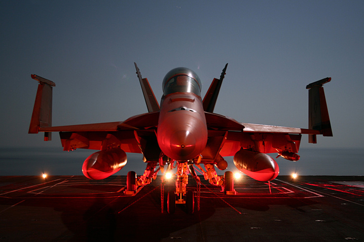 217235-navy,vehicles,F-18 Hornet,aircraft,Hornet aircraft.jpg