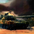 229208-war,tanks