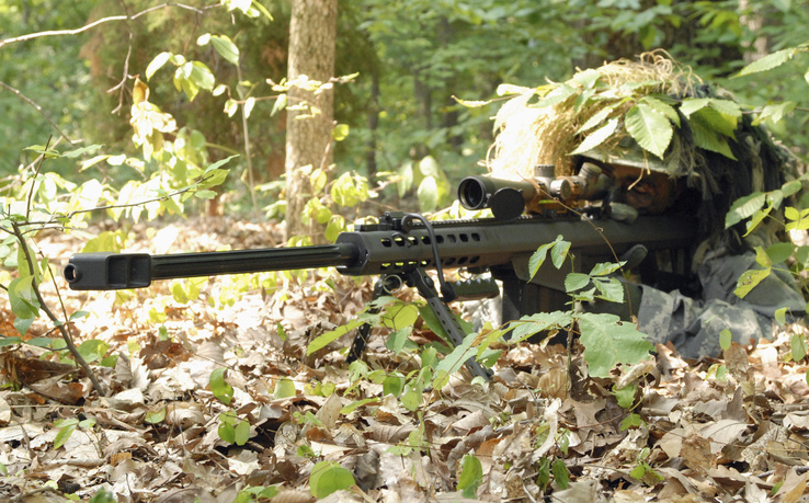 230997-soldiers,guns,army,military,sniper,weapons,rifles.jpg
