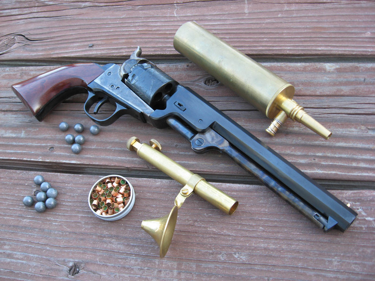 240516-guns,revolvers,weapons.jpg