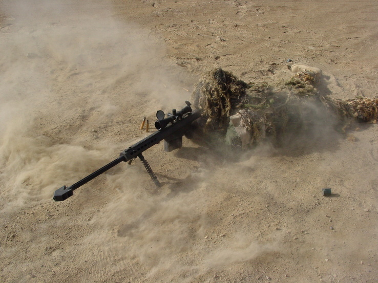 247687-sniper rifle,Desert Combat,soldiers,army,military.jpg