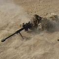 247687-sniper rifle,Desert Combat,soldiers,army,military