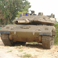 315697-war,military,fields,merkava,tanks,battles