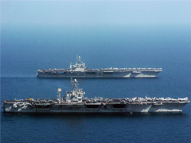 325756-ships,vehicles,aircraft carriers.jpg