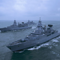 329431-sea,military,ships,navy,boats,oceans,vehicles,frigate,German