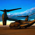 356921-aircraft,military,osprey,marines