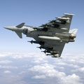 377766-aircraft,military,Eurofighter Typhoon