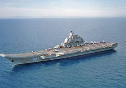 378519-Russia,vehicles,aircraft carriers