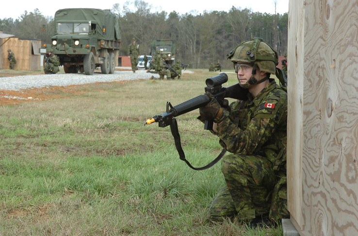 419117-army,military,Canadian,Canadian Army.jpg