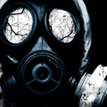 428079-gas masks