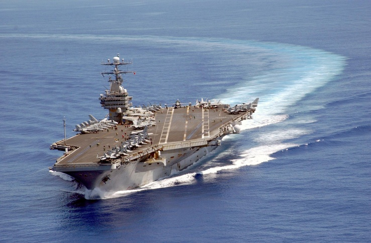 431218-military,ships,navy,boats,vehicles,aircraft carriers.jpg