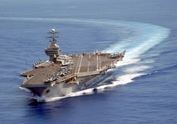 431218-military,ships,navy,boats,vehicles,aircraft carriers