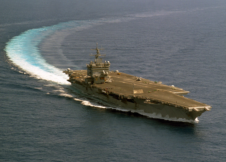 431223-ships,navy,vehicles,aircraft carriers,USS Enterprise,CVN-65,military.jpg