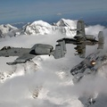 434571-mountains,aircraft,military,airplanes,vehicles,A-10 Thunderbolt II