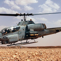 434590-aircraft,military,helicopters,marines,vehicles,AH-1 Cobra