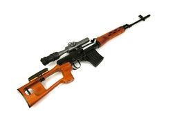 452576-guns,weapons,sniper rifle,SVD