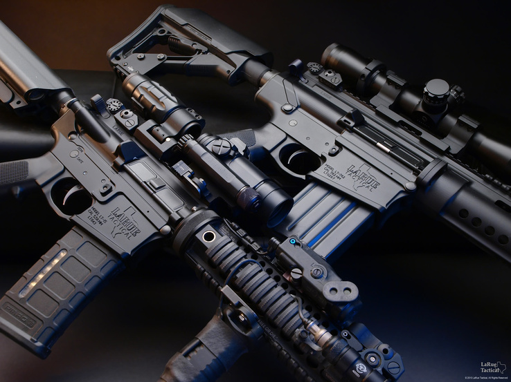 452577-guns,weapons,sniper rifle,rifles,LaRue Tactical.jpg