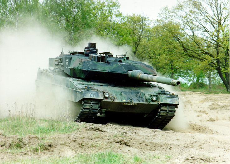 471534-military,tanks,German armed forces.jpg