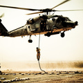 487858-soldiers,aircraft,army,military,helicopters,vehicles