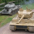 487905-war,military,tanks