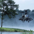 516558-apache,military,helicopters,vehicles,AH-64 Apache