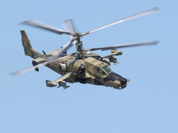 525506-Russian,vehicles,Kamov Ka-50,black shark,aircraft,military,helicopters.jpg
