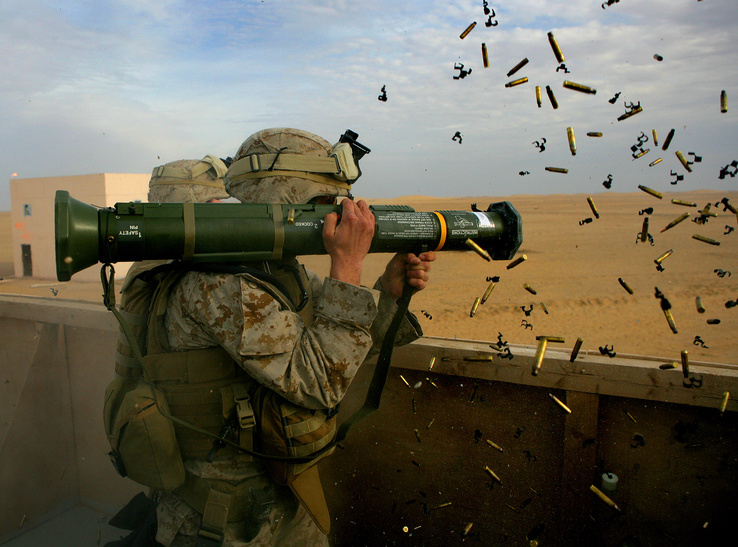 561372-military,desert,RPG,rocket launcher,shell casings.jpg