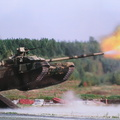 568799-military,tanks,stunt