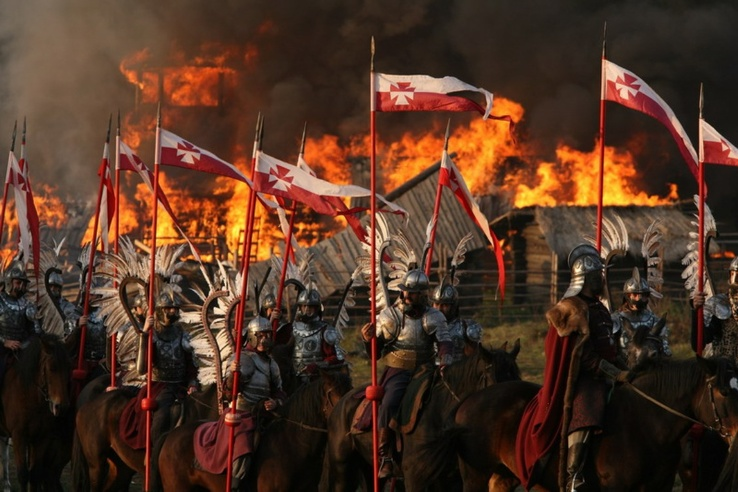 568846-war,army,Poland,horsemen,Polish Army,Polish Hussar,fire dancing.jpg