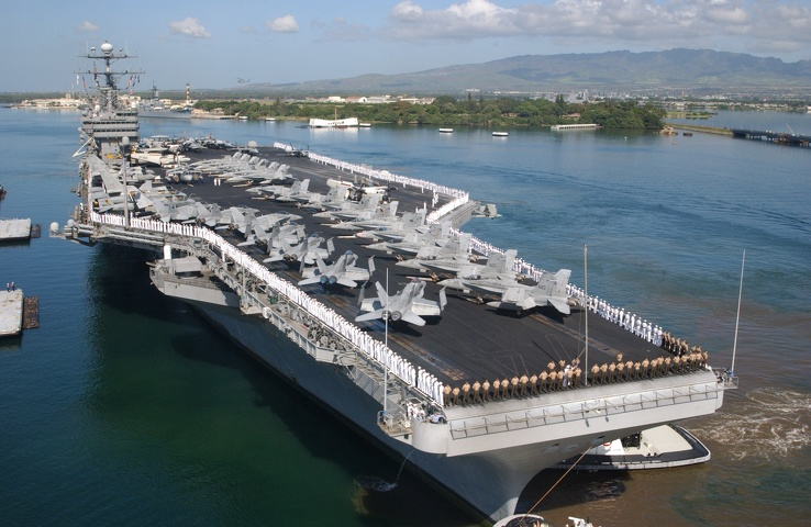 579404-aircraft carriers,military,ships,planes,vehicles.jpg