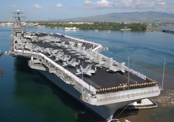 579404-aircraft carriers,military,ships,planes,vehicles