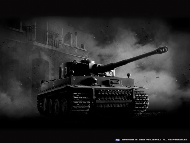 588682-Tiger tanks.jpg