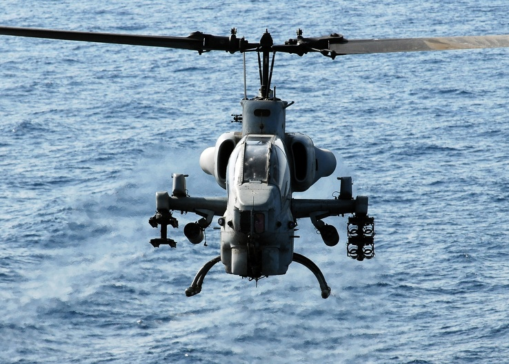 599508-helicopters,vehicles,AH-1 Cobra,aircraft,military.jpg