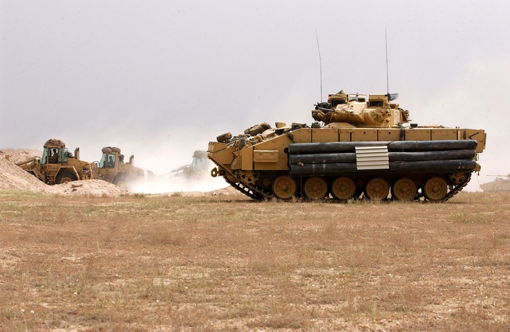 673840-military,tanks,vehicles.jpg