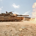 689010-army,military,tanks,M1A1 Abrams MBT