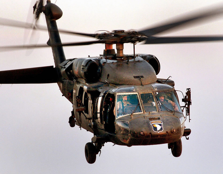 718530-vehicles,UH-60 Black Hawk,aircraft,military,helicopters.jpg