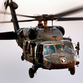 718530-vehicles,UH-60 Black Hawk,aircraft,military,helicopters