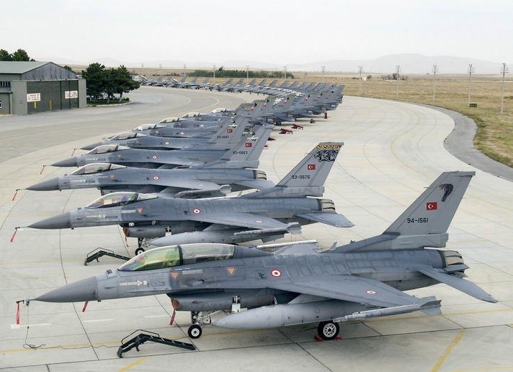 742062-aircraft,planes,F-16 Fighting Falcon,Turkish Armed Forces,fighter jet.jpg
