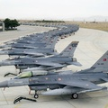 742062-aircraft,planes,F-16 Fighting Falcon,Turkish Armed Forces,fighter jet
