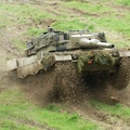 757857-tanks,battles,Leopard 2,Bundesheer