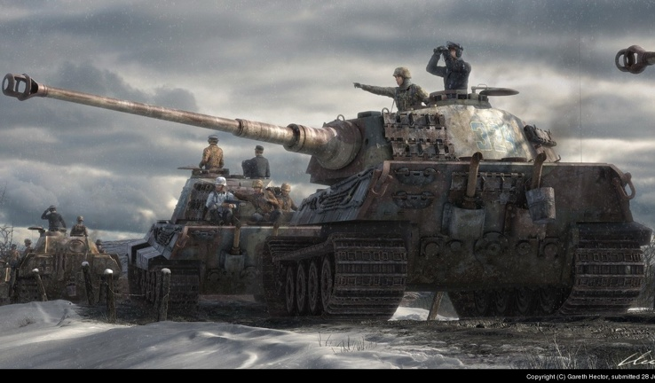 758498-tanks,King Tiger.jpg