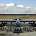 759818-aircraft,war,military,US Air Force,vehicles,stratofortress,Boeing B-52 Stratofortress