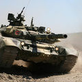 769887-war,military,Russian,tanks,battles,T-90