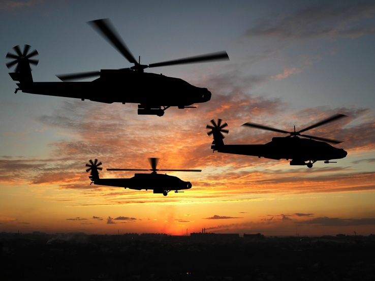 778133-military,helicopters,vehicles,army,apache.jpg